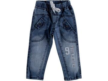 джинсы 300065